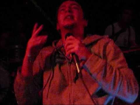Tyler Joseph Tonight Fan Tribute Chords Chordify