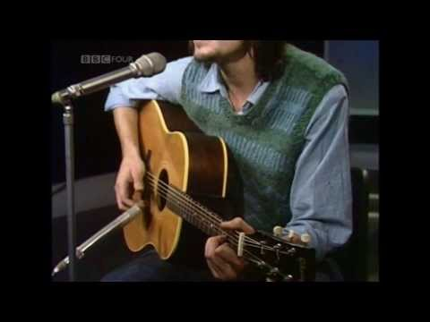 James Taylor 'Sweet Baby James' Live Acoustic Session