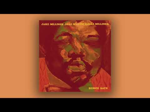 Jake Milliner - Mr.  Foreplay