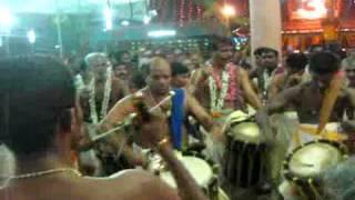 panchari-melam-kottikalaasam