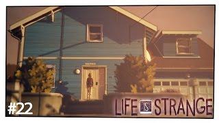 Das Ende vom Anfang // LIFE IS STRANGE #22