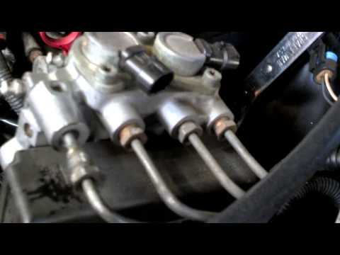how-to-remove-flare-nuts-from-a-brake-master-cylinder