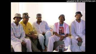 Trompies - Malabulabu