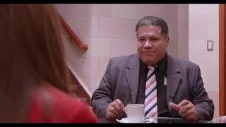 Reporte 10 ¿El fin de la corrupción? Entrevistado: Dr. Ricardo Vázquez