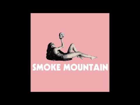 Smoke Mountain Interview 2017