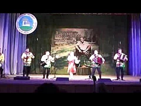 Прямой эфир - Российский государственный музыкальный