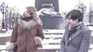 День Святого Валентина (ХитЛист.Ру)