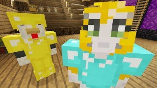 Minecraft Xbox - Ocean Den - We Are Bready (63)