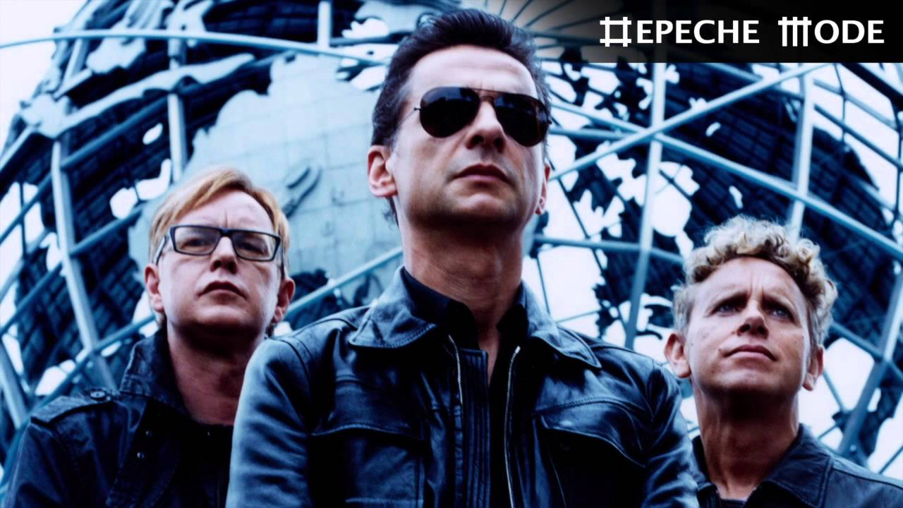 depeche mode wallpapers members band david gahan musician music jesus personal 7wallpapers background
