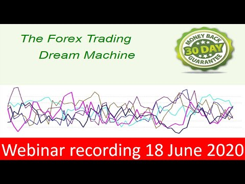 the-forex-dream-machine,-1-cent-accounts,-forex-factory-&-market-analysis.-webinar-recording-18-june