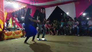 Download Video লাভ মেরেজ করা দাম্পতি কাহিনী 💏 বিয়ের আনুষ্ঠানে ।। মডেল : ডিজে হাসান & মিম MP3 3GP MP4