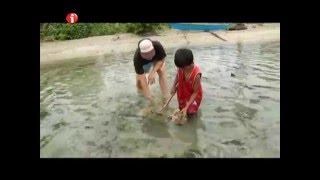 """I-Witness: """"Katas ng Lapas,"""" dokumentaryo ni Jay Taruc (full episode)"""
