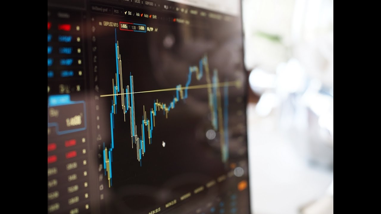 What is the best time to trade forex and binary options?