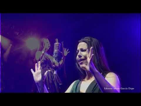 evanescence-live-in-los-angeles-2017-(full-concert)-editado