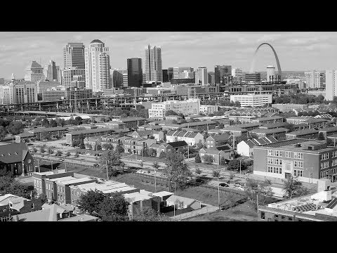 In St. Louis: Five Years Later | Washington University