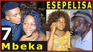MBEKA 7 - Herman Kasongo, Moseka, Sundiata, Bintu, Bonsenge, Nzolani, Ngoyi, Efela, Tshite thumbnail