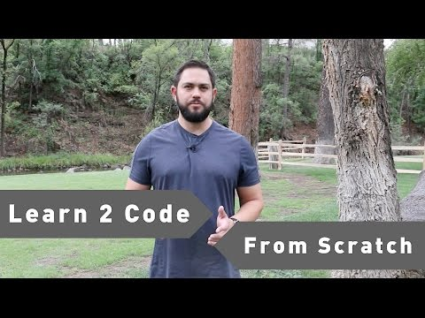 Tips And Tricks For Learning How To Code