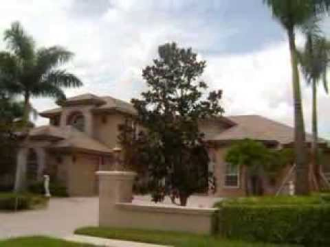 Lely - Naples Real Estate