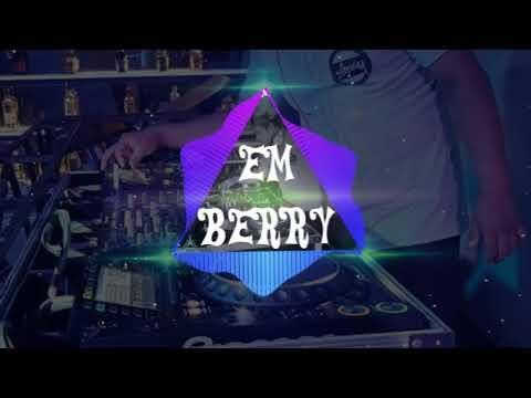 DJ SALAM RINDU BUAT MU DI SANA REMIX DJ EM