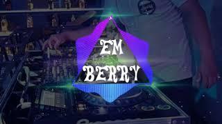 DJ SALAM RINDU BUAT MU DI SANA REMIX DJ EM Mp3