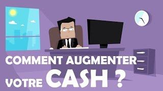 Optimisez votre poste client: Découvrez le Logiciel DSO On Demand, CRM Financier(, 2015-10-21T13:01:40.000Z)