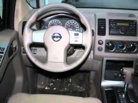 Superb Nissan Pathfinder, Palmetto Nissan  Florence, SC 29501
