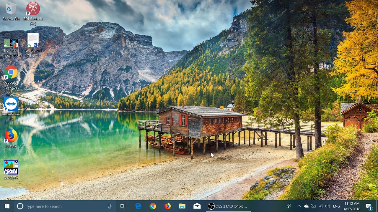 Windows 10 Build 17134 version 1803 is Release Candidate for Spring  Creators update