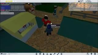 Roblox-theme park tycoon 2-funny bug (CC)