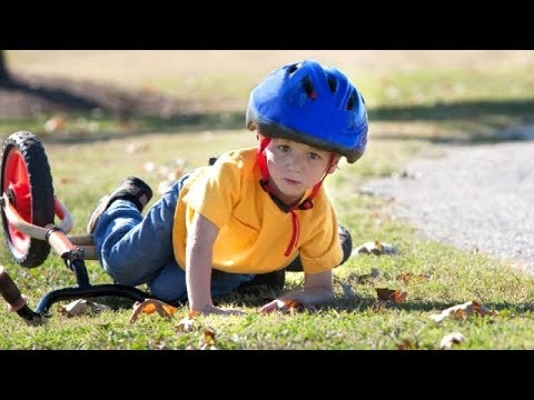Having a BAD DAY? WATCH THIS! - Awesome KIDS and BABIES cuteness and clumsiness