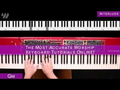 63 Mb Your Love Never Fails Piano Chords Free Download Mp3