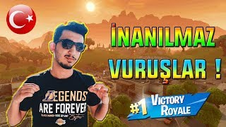 Fortnite Turkish Publishers Funny Moments and Best Hits #3 (wtcN, As a script... )
