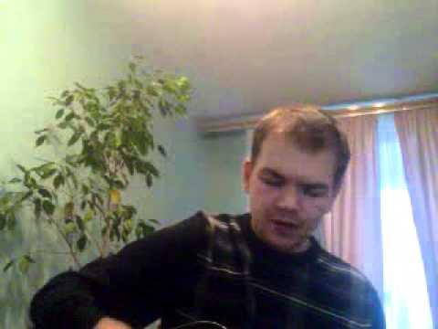 Пиздатый гитарист