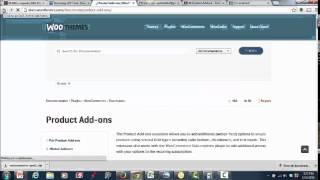 How To Add Custom Text Input Woocommerce Product
