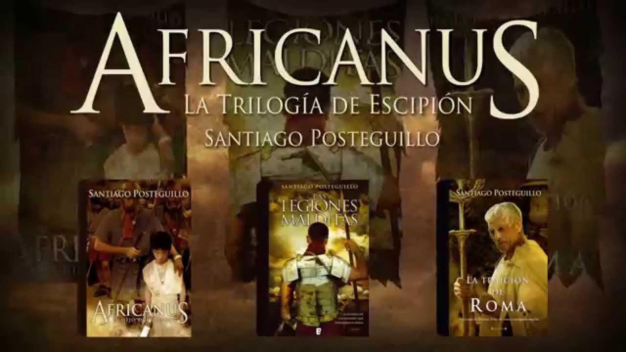 Escipión el Africano