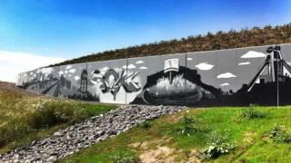 No-Go-Areas in Bergkamen Part1 (Anti AfD Mix)