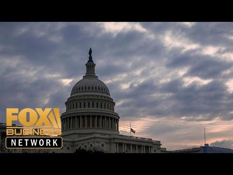 Mnuchin refuses to turn over Trump's tax returns to Dems