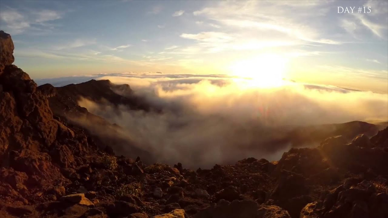 Day 15 maui haleakala watch in 1080p hd youtube publicscrutiny Image collections