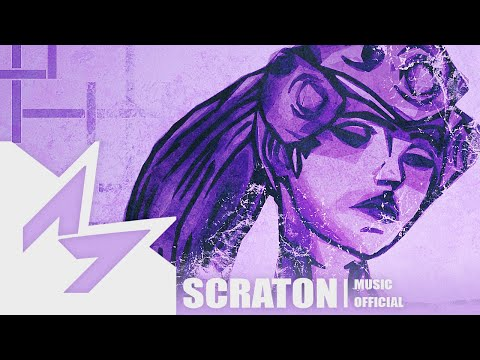 SCRATON - One Shot One Kill - Overwatch [WIDOWMAKER SONG]