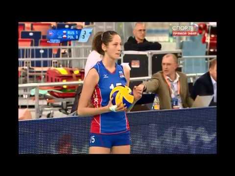 Татьяна Кошелева: Я верю!