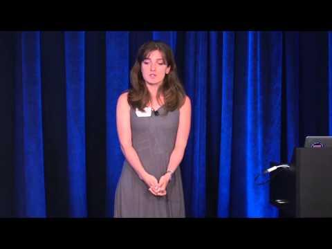 Google NYC Tech Talk: Google Ideas