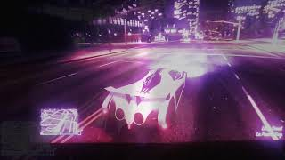 GTA ONLINE - DRIVING FASTEST CAR IN GAME AND CUSTOMING IT. (TOP SPEED 200MPH!!)