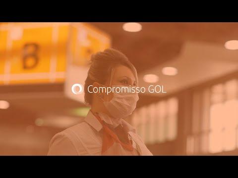 Compromisso GOL