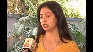 Exclusive: एबीपी न्यूज से बातचीत में क्रिकेटर की पत्नी हसीन जहां ने उन पर लगाए हैं ये बड़े आरोप