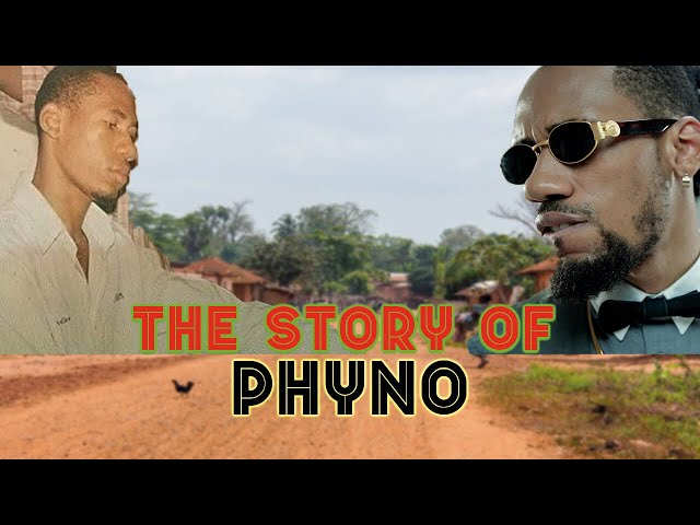 Phyno latest cars and house ▷ Legit ng