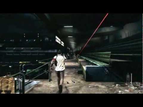 Max Payne 3   Trailer explicativo sobre el juego