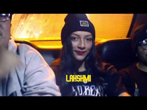 Taxi-Rapeatelo (Lakshmi Hop & Buddahmonk) Cap-03