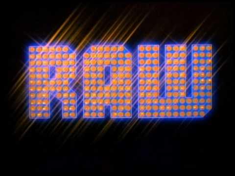 Eddie Murphy Raw - Trailer