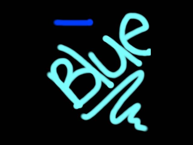 Blue # Videos De Viajes