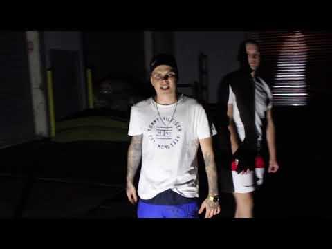 Fernatik x Jugada - Gucci Gang (Remix)