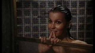A Change of Seasons (1980) Roadshow Home Video Australia Trailer
